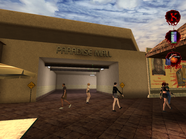 Plik:Arid Mall before.PNG