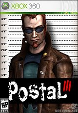 File:TEMP Postal3 X360-LOGOboxart 160w.jpg