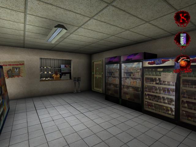 Plik:Interior of 7th Heaven 001.PNG