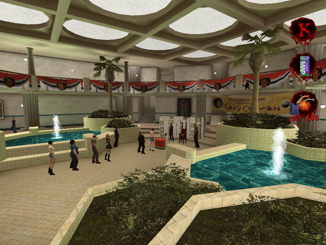 Plik:Paradise Mall Tuesday 001.PNG
