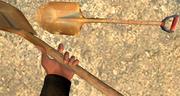 Shovel1080