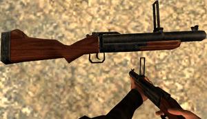 M791080