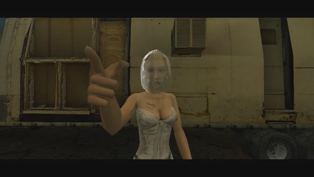 Plik:The Bitch in Wedding Dress.PNG
