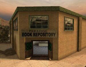 BookRepository.jpg