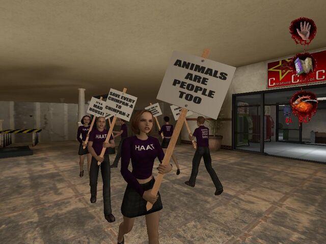 Plik:HAAT protestors 001.JPG