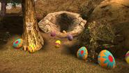 Bunnyhole