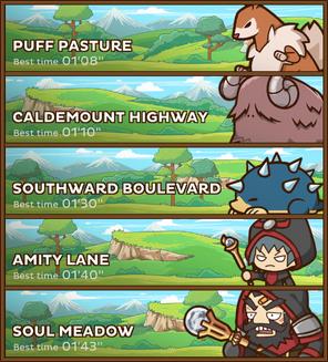 File:Caldemount Routes.png