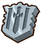 File:Silver Token.png