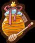 Caspid Honey