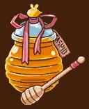 File:Caspid Honey.png