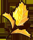 File:Golden Basil.png