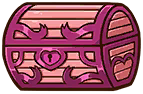 File:Gift Chest.png