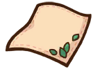 File:Leaf Handkerchief.png
