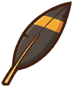 File:Mevari Feather.png