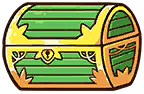 File:Alchemy Chest.png