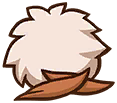 File:Puff Tuft.png