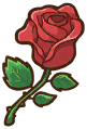 File:Red Rose.png