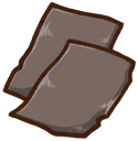 File:Leather Scraps.png