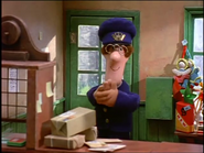 PostmanPatandtheBarometer21