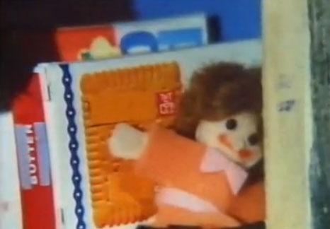 File:PostmanPat'sFindingDay45.jpg