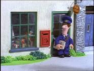 PostmanPatandtheBarometer33