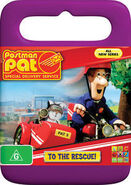 PostmanPattotheRescueAUS