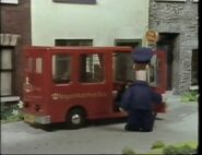 PostmanPattakestheBus