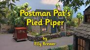PostmanPat'sPiedPiperTitleCard
