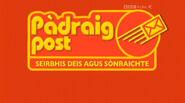 PostmanPatSeason6GaelicTitleCard