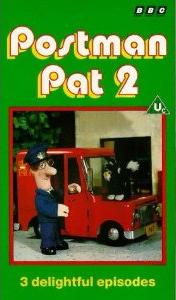 File:Postman Pat 2.png