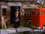 PostmanPatandtheBarometer69