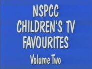 NSPCCChildren'sT.V.Favourites2TitleCard