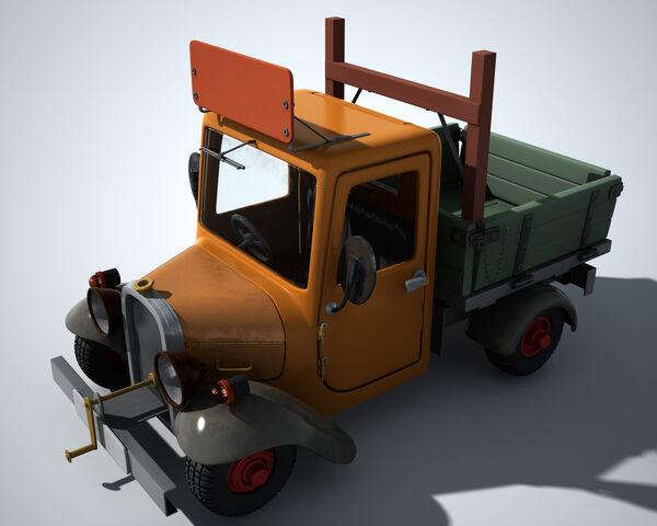 File:Truck-render6.jpg