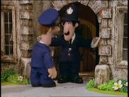 PostmanPatandtheToySoldiers85