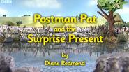 PostmanPatandtheSurprisePresentTitleCard