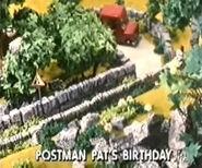 PostmanPat'sBirthdayTitleCard2
