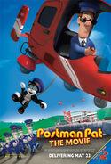 PostmanPattheMoviePoster2
