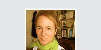 Gillian Corderoy