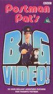 PostmanPatBigVideo!(2000)