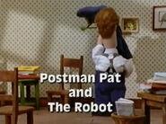 PostmanPatandtheRobotTitleCard