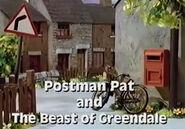 PostmanPatandtheBeastofGreendaleTitleCard