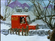 PostmanPatandtheBarometer120