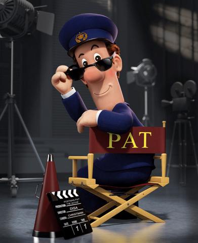 File:Postman Pat The Movie promo.png