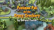 PostmanPatandtheCrazyCrockeryTitleCard