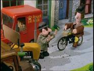 PostmanPatandtheToySoldiers19