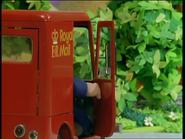 PostmanPatandtheToySoldiers153