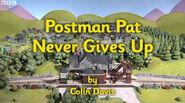 PostmanPatNeverGivesUpTitleCard