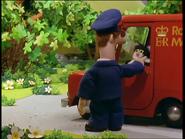 PostmanPatandtheToySoldiers87