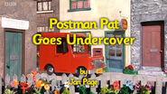 PostmanPatGoesUndercoverTitleCard