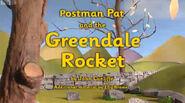PostmanPatandtheGreendaleRocketTitleCard
